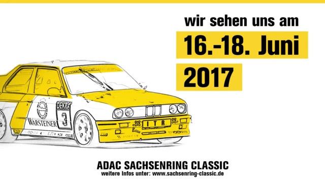 ADAC_Sachsenring_Classic_2017.jpg