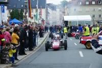 ADAC Sachsenring Classic 2017